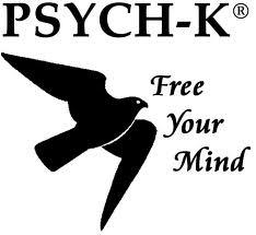 logo psych K